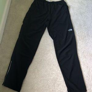 Men's Northface Lightweight Pants